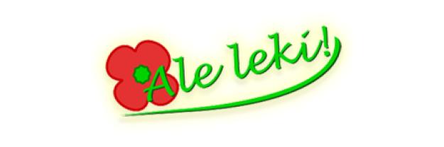 Apteka_Ale_Leki