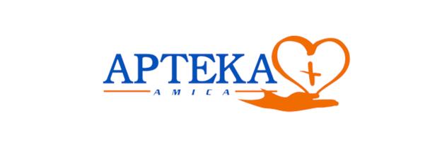 Apteka_Amica