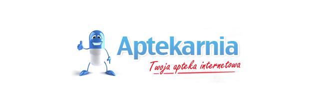 Apteka_Aptekarnia