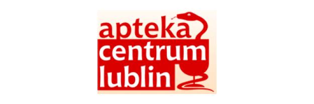 Apteka_Centrum_Lublin