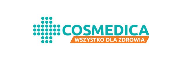 Apteka_Cosmedica
