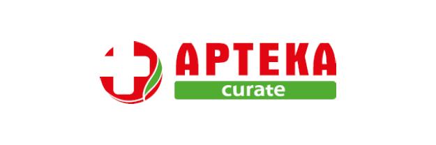 Apteka_Curate