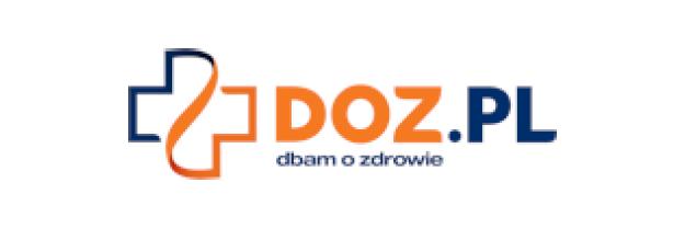 Apteka_DOZ