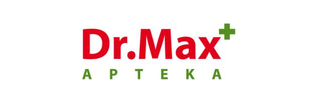 Apteka_DrMax