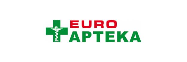 Apteka_EUROapteka