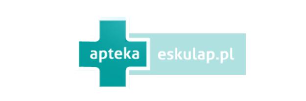 Apteka_Eskulap