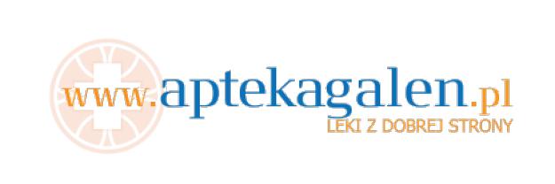 Apteka_Galen