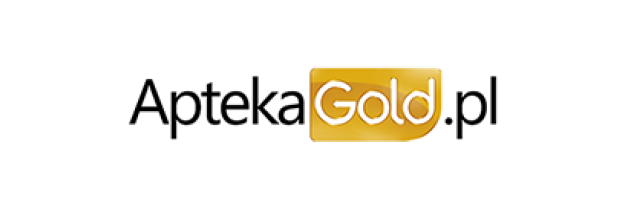 Apteka_Gold