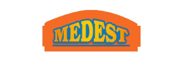 Apteka_Medest