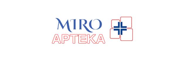 Apteka_Miro