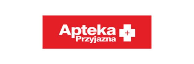 Apteka_Przyjazna