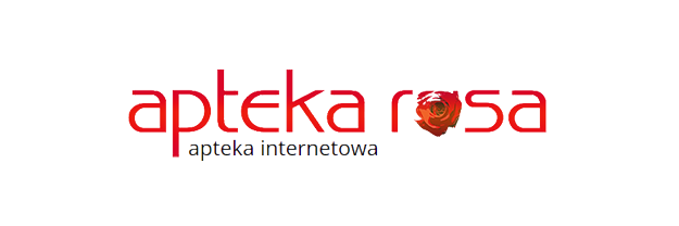 Apteka_ROSA
