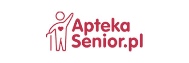 Apteka_Senior