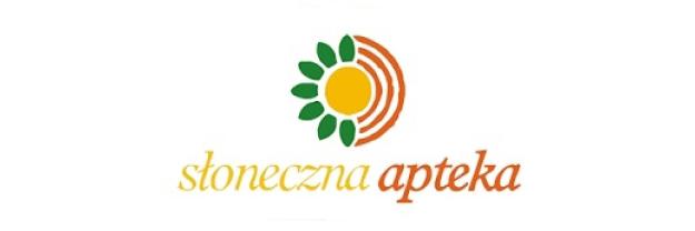 Apteka_Sloneczna