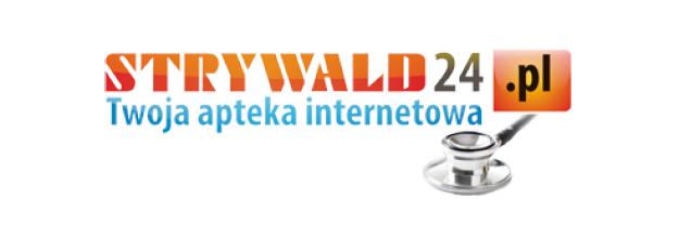 Apteka_Strywald