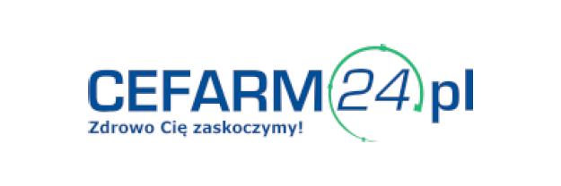 Apteka_cefarm