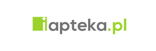 Apteka_iapteka