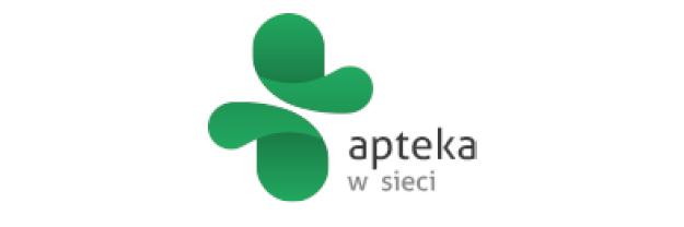 Apteka_w_sieci