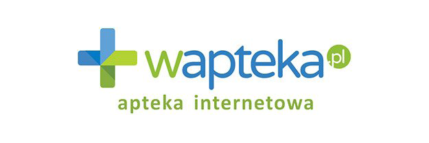 Apteka_waptek