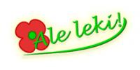 Apteka-Ale-Leki (2)