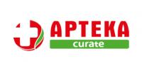 Apteka-Curate