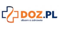 Apteka-DOZ