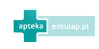 Apteka-Eskulap