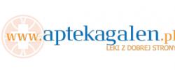 Apteka-Galen