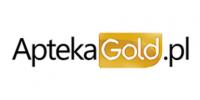 Apteka-Gold