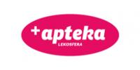 Apteka-Lekosfera (2)