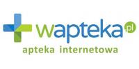 Apteka wapteka