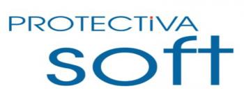protectiva-soft-logo