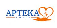 Apteka-Amica