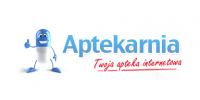 Apteka-Aptekarnia