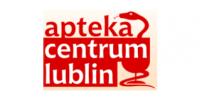 Apteka-Centrum-Lublin