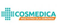 Apteka-Cosmedica