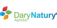 Apteka-Dary-natury