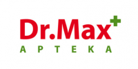 Apteka-DrMax