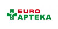Apteka-EUROapteka