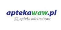 Apteka-Farm-jed