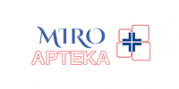 Apteka Miro