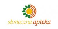 Apteka-Sloneczna