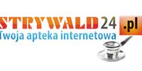 Apteka Strywald